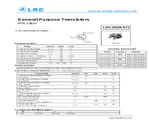 L2SC2412KRLT1.pdf