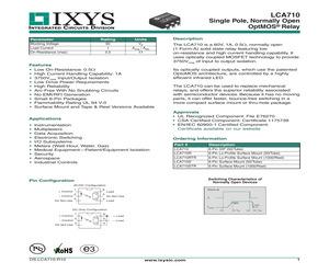 LCA710S.pdf