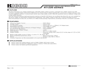 R1122N38A-TL.pdf