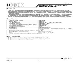 R1122N38A-TR.pdf