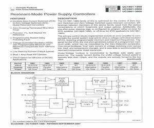 UC3863DWTRG4.pdf