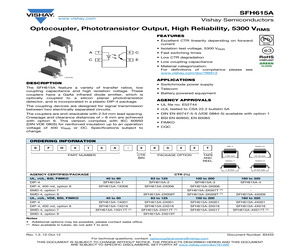 SFH615A-1X001.pdf