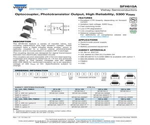 SFH615A-1X008T.pdf