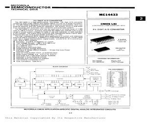 MC14433P.pdf