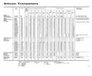 2N2243A.pdf