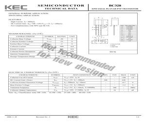 BC328-40.pdf