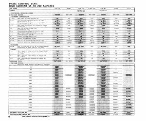 2N1798.pdf