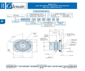 MS27477Y14N35S.pdf