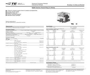 KUEP-11D15-110.pdf