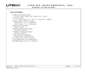 4N35S-TA.pdf