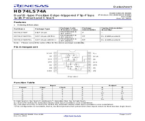 HD74LS74AP.pdf