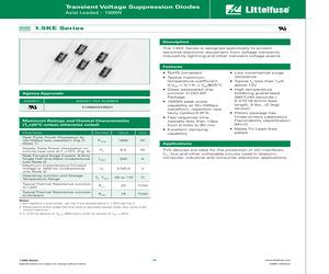 1.5KE100AB.pdf