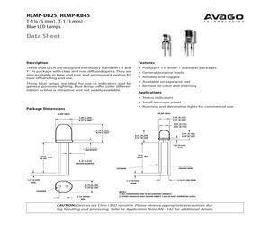 HLMP-DB25-AH102.pdf