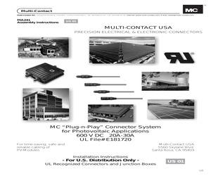 PV-KBT3II-UR.pdf