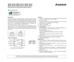 HCPL-2531-300E.pdf