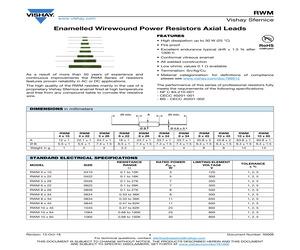 LP2951ACMX-3.0/NOPB.pdf
