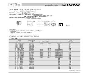 RAN-10A6845EK.pdf