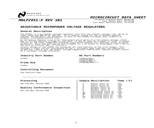 LP2951ACM/NOPB.pdf