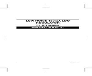 R1112N34A-TL.pdf