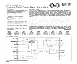 UC3863DWTR.pdf
