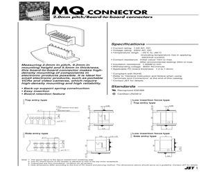 B8P-MQ-C(LF)(SN).pdf