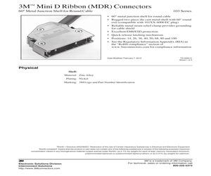 10340-C500-00.pdf
