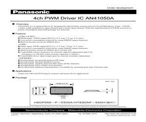 AN41050A.pdf