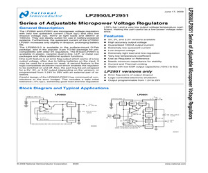 LP2951ACM-3.0X.pdf