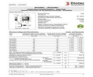 SK10100D1.pdf