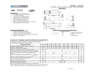 ES1DL.pdf