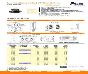 D13007.pdf