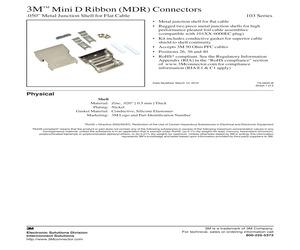 10340-1230-00.pdf