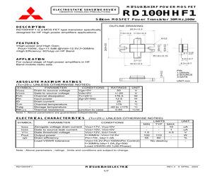 RD100HHF1.pdf