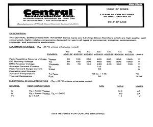1N4007SP.pdf