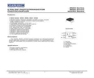 4N35M(TA)-V.pdf