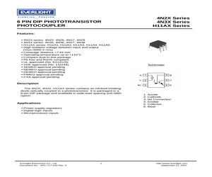 4N35M(TA).pdf