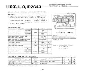 110Q2G43.pdf