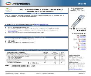 JANTXV2N3700.pdf