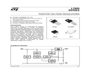 L7809CV.pdf