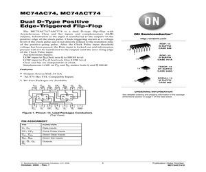 MC74AC74NG.pdf