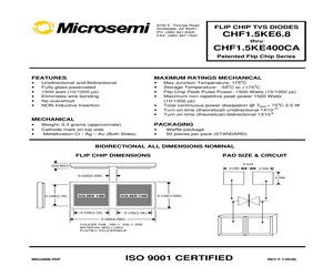 CHF1.5KE100A.pdf