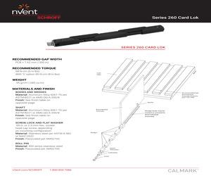 4N35SMTR.pdf