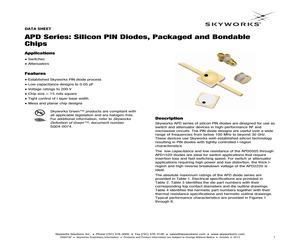 APD0505-000.pdf