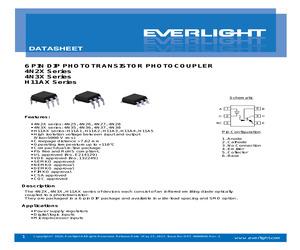 4N35S(TA)-V.pdf