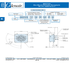 MS27476Y14N35S.pdf