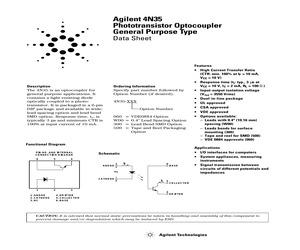 4N35-300.pdf