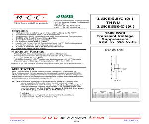 1.5KE100A-BP.pdf