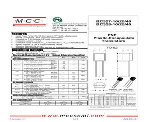 BC328-16-BP.pdf