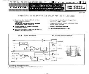 MBL8284A-1.pdf