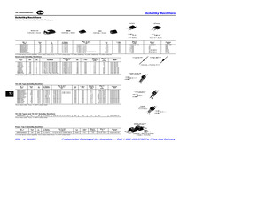 MBR2535CTL.pdf